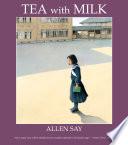 Tea with Milk