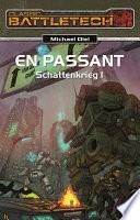 BattleTech 15: Schattenkrieg 1