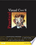 Practical Visual C   6