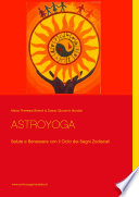Astroyoga