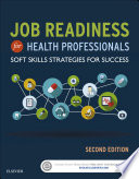 Job Readiness for Health Professionals