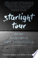 Starlight Tour Book PDF