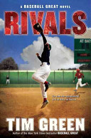 Rivals Book PDF