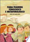 Fiaba training fonologico e metafonologico  Attivit   sulle coppie minime
