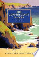 The Cornish Coast Murder Book PDF