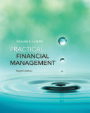 download ebook practical financial management pdf epub