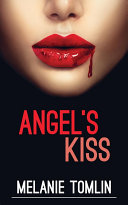 download ebook angel\'s kiss pdf epub