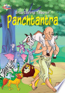Entertaining Tales of Panchtantra