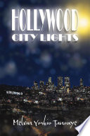 Hollywood City Lights