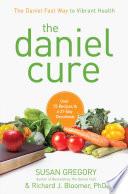 The Daniel Cure Book PDF
