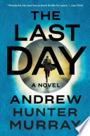 The Last Day Book PDF