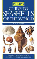 Philip s Guide to Seashells of the World