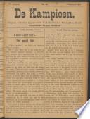 Sep 2, 1898
