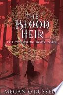 The Blood Heir Book PDF