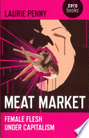 Meat Market Book PDF