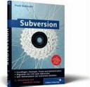 Subversion 1.4