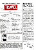 Travel Book PDF