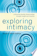 Exploring Intimacy