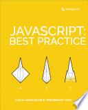 Javascript Best Practice