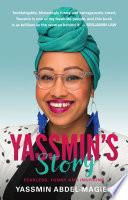 Yassmin s Story