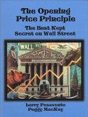 Opening Price Principle