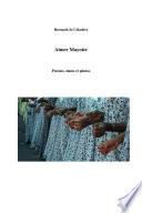 illustration du livre Aimer Mayotte
