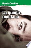 download ebook la quinta montaña (biblioteca paulo coelho) pdf epub