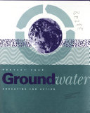 Protect Your Groundwater