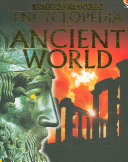 The Usborne Encyclopedia of the Ancient World
