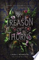 A Treason of Thorns Book PDF