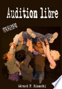 Audition libre