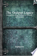 The Oedipus Legacy
