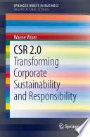 CSR 2 0