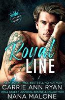 Royal Line Book PDF