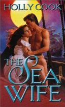 The Sea Wife Book PDF