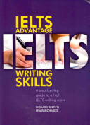 IELTS Advantage