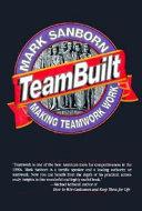 Teambuilt