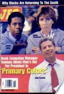 Apr 6, 1998