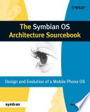 The Symbian OS Architecture Sourcebook