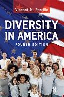 Diversity in America