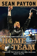 download ebook home team pdf epub
