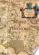 Museo e territorio