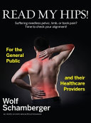 Read My Hips Suffering Needless Pelvic Limb Or Back Pain Time To Check Your Alignment