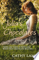 Julia s Chocolates