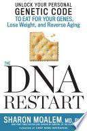 The DNA Restart