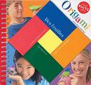 Klutz: Origami