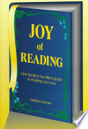 Joy of Reading