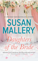 Daughters Of The Bride : rachel invite you to the most...