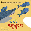 1 2 3 Predators Bite