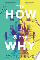 The How   the Why Book PDF